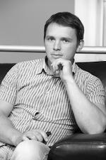 аватар: Артём Павлов