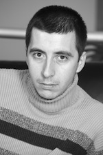 аватар: Владимир Шиолашвили