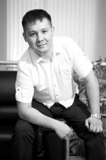 аватар: Евгений Вичужанин