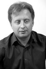 аватар: Глеб Михеев