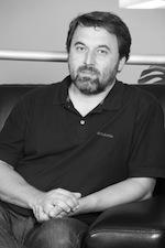 аватар: Олег Дегтерев